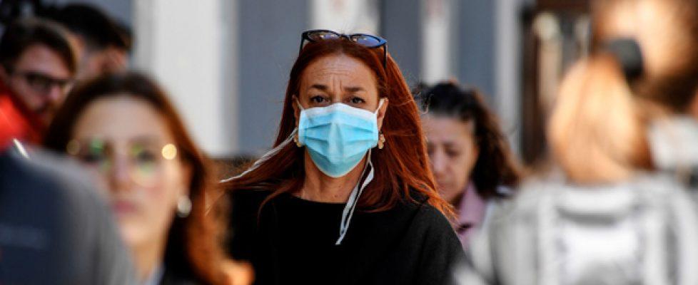 pandemic-docs[1]